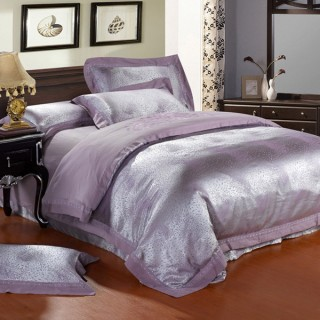 cheap bedding sets17
