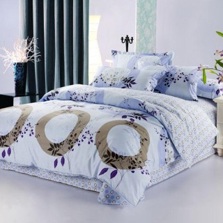 cheap bedding sets18