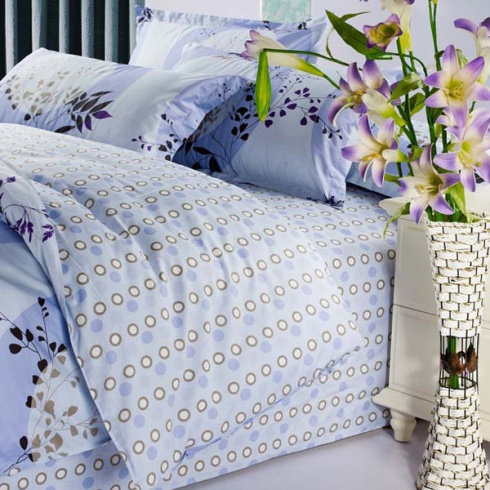 cheap bedding sets181