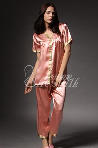 sexy pajamas